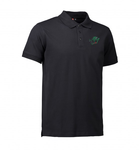 "Poloshirt ""Player´s Choice"" for Gents"