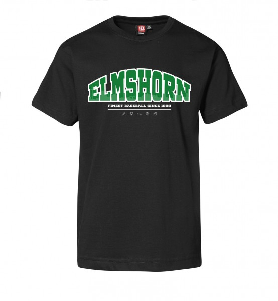 "T-Shirt ""Elmshorn"" for Kids"