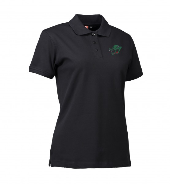 "Poloshirt ""Player´s Choice"" for Ladies"