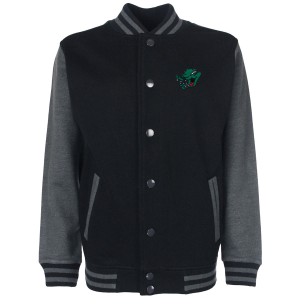 "Junior Varsity Jacket ""Alligators"" for Kids"