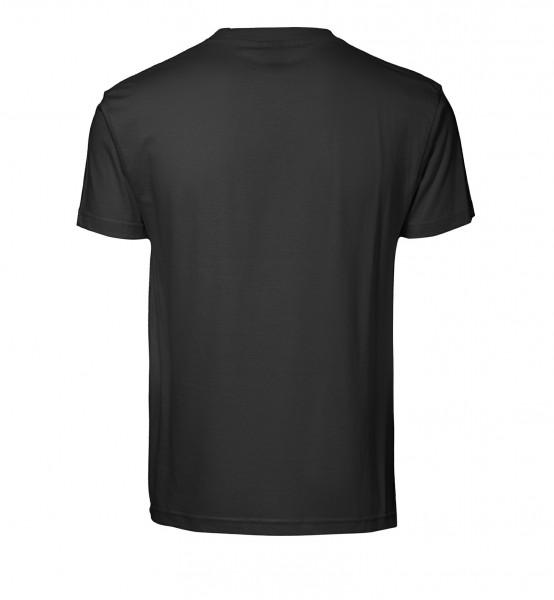 """T-Shirt """"Established 1989"""" for Kids"""